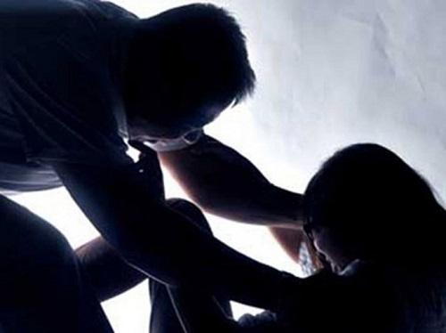 Nghi án điều dưỡng hiếp dâm bệnh nhân đang hôn mê sau ca nội soi - Ảnh 1