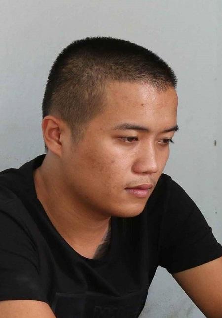 Quảng Bình: Nghi phạm bắn chủ quán cà phê ở TP Đồng Hới khai gì? - Ảnh 3