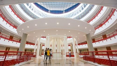 Đề thi THPT Quốc gia 2018 quá khó, một loạt trường lớn dự kiến hạ chuẩn - Ảnh 1
