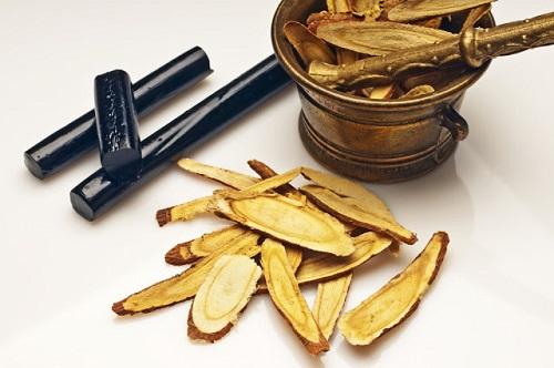 Những thực phẩm có thể loại bỏ độc tố, giúp lá phổi khỏe từ trong ra ngoài - Ảnh 5