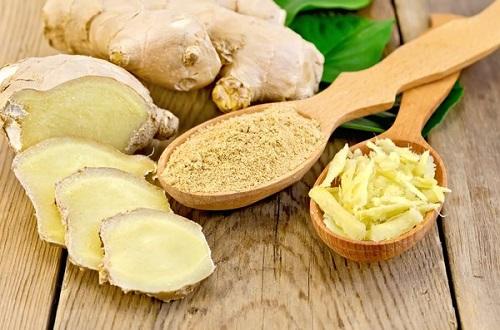 Những thực phẩm có thể loại bỏ độc tố, giúp lá phổi khỏe từ trong ra ngoài - Ảnh 3