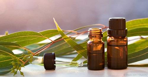 Những thực phẩm có thể loại bỏ độc tố, giúp lá phổi khỏe từ trong ra ngoài - Ảnh 10