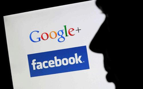 Người được Google trả gần 17 tỷ đồng ở Quảng Nam là ai? - Ảnh 1