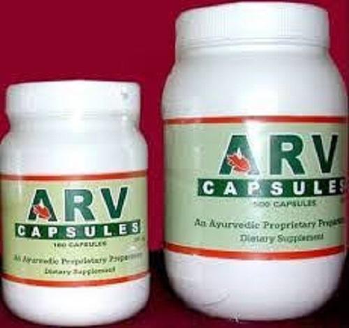 Những điều cần biết về tác dụng của thuốc ARV điều trị cho người nhiễm HIV - Ảnh 1