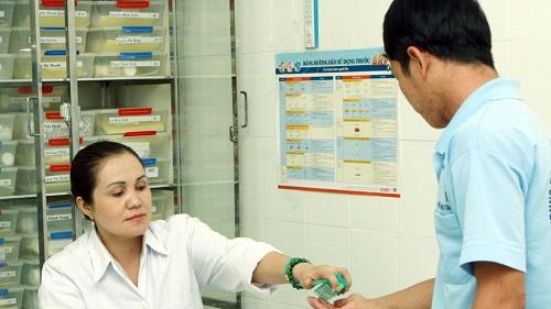 Những điều cần biết về tác dụng của thuốc ARV điều trị cho người nhiễm HIV - Ảnh 2