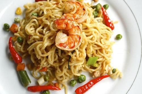 Đến Indonesia cổ vũ cho Olympic Việt Nam đừng quên thử những món ăn đặc sản này - Ảnh 8