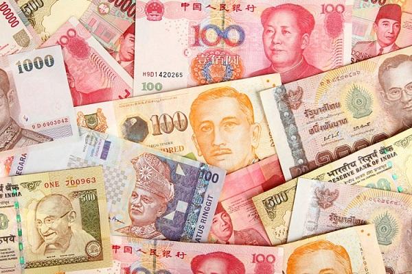 """3 sai lầm nghiêm trọng khiến các nền kinh tế Đông Nam Á chưa thể """"hóa rồng""""? - Ảnh 1"""