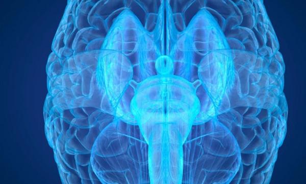 Trung Quốc tiến hành nghiên cứu sức mạnh tâm linh với máy quét sóng não hiện đại nhất thế giới - Ảnh 1