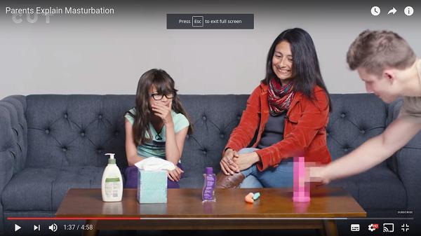 Sốc: Hàng loạt nội dung khiêu dâm trá hình video cho trẻ tràn lan trên Youtube - Ảnh 2