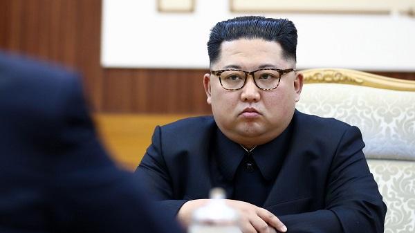 """Tổng thống Hàn Quốc: Ông Trump sẽ """"đáp ứng mọi mong muốn"""" của lãnh đạo Triều Tiên Kim Jong-un - Ảnh 1"""