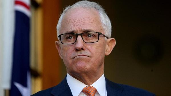 Australia thông qua dự luật chống can thiệp nước ngoài nhằm hạn chế Trung Quốc - Ảnh 1