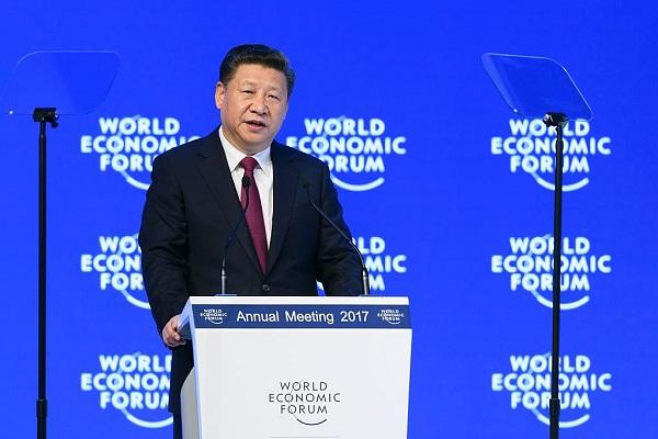 Các nước đang phát triển ở châu Á có nên sao chép mô hình kinh tế Trung Quốc? - Ảnh 1