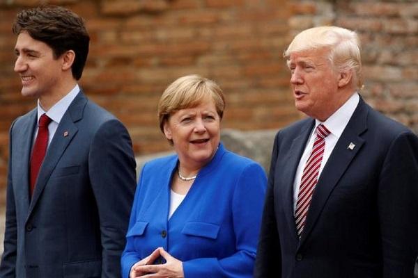 3 căng thẳng tiềm ẩn trong hội nghị thượng đỉnh Mỹ -Nga - Ảnh 2