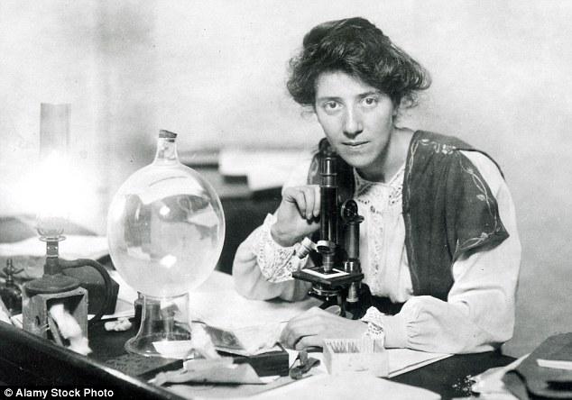 """Những bí ẩn thú vị về nữ tiến sỹ Anh đầu tiên viết cẩm nang hướng dẫn """"chuyện phòng the"""" - Ảnh 1"""