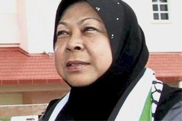 Bắt giữ cựu giám đốc Cục tình báo Malaysia với cáo buộc tham nhũng - Ảnh 1