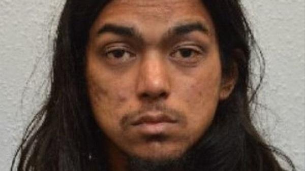 Kẻ khủng bố âm mưu ám sát thủ tướng Anh lĩnh án tù chung thân - Ảnh 1