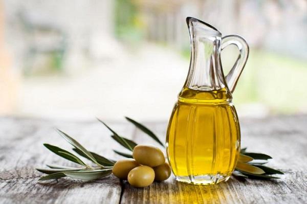 Khoa học chứng minh một loại tinh dầu tự nhiên tốt gấp 3 lần Viagra - Ảnh 1
