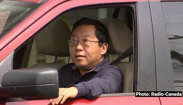 Thủ đoạn những quan tham và tội phạm kinh tế Trung Quốc có được quốc tịch Canada - Ảnh 2