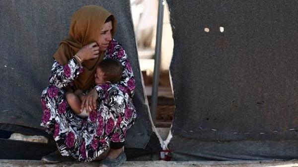 Idlib sẽ là nơi kết thúc cuối cùng của nội chiến Syria? - Ảnh 1
