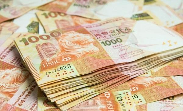 """Vụ lừa tình lớn nhất Hong Kong: Nữ doanh nhân 60 tuổi mất 23 triệu USD cho tình """"ảo"""" - Ảnh 1"""