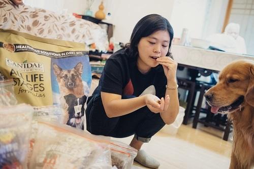 Cuộc chiến thương mại Mỹ - Trung Quốc: Đến chó mèo cũng bị ảnh hưởng - Ảnh 1
