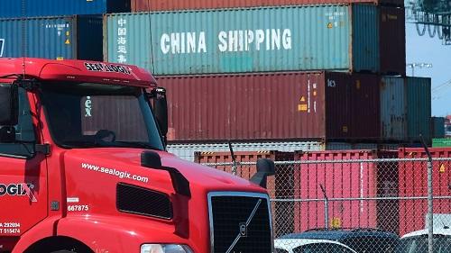 Cuộc chiến thương mại: Trung Quốc đề nghị đàm phán, Mỹ sắp tung đòn đánh kế tiếp? - Ảnh 1