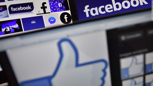 Thiếu nữ 16 tuổi bị rao bán trên Facebook: Khi công nghệ trở thành nỗi ám ảnh - Ảnh 1