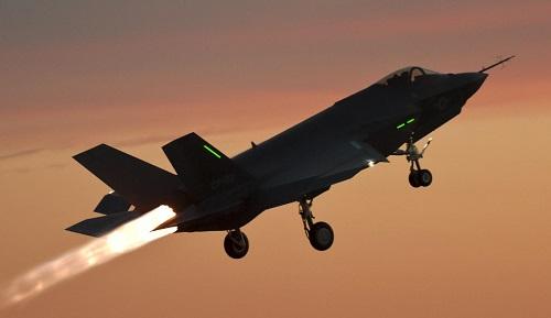 Chuyên gia đánh giá sức mạnh 'bất khả chiến bại' của hệ thống S-500 của Nga - Ảnh 1