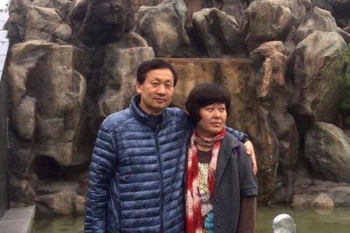 Người Hàn Quốc và vấn nạn tử vong vì làm việc quá sức  - Ảnh 2