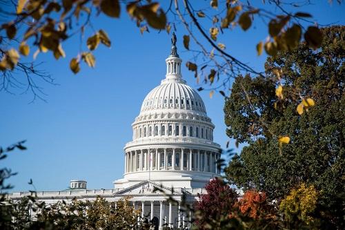 Thượng viện và Hạ viện Mỹ: Cơ quan nào có nhiều quyền lực hơn? - Ảnh 1