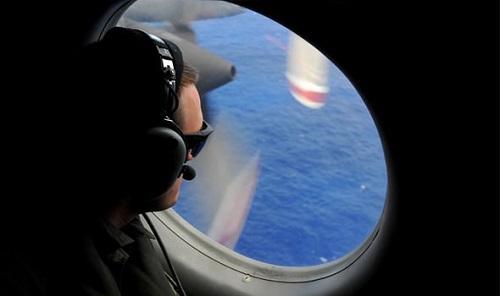 Cựu sĩ quan hải quân hé lộ nguyên nhân thực sự khiến các nhà điều tra không tìm thấy MH370 - Ảnh 1