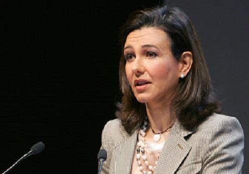 Forbes công bố danh sách 10 người phụ nữ quyền lực nhất hành tinh - Ảnh 8