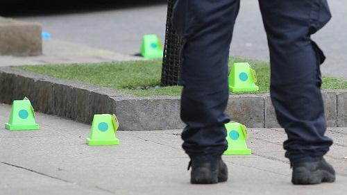 Kẻ xả súng Canada khiến 15 người thương vong là bệnh nhân tâm thần - Ảnh 1
