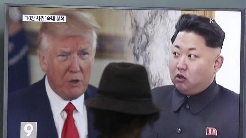 Triều Tiên kêu gọi người dân tiết kiệm, thực hiện chính sách 'thắt lưng buộc bụng' - Ảnh 1