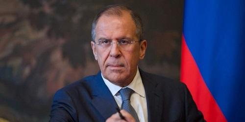 Nga tuyên bố 'biết trước' nội dung các kế hoạch quân sự của Mỹ - Ảnh 1