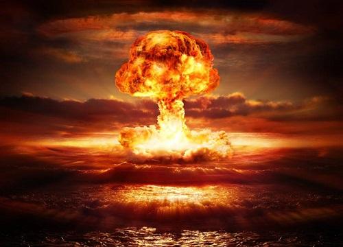 Chiêm ngưỡng hệ thống giám sát vũ khí hạt nhân toàn cầu - Ảnh 1