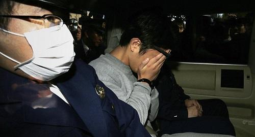 """'Sát thủ Twitter"""" Nhật Bản bị truy tố tội sát hại, phân xác 9 người - Ảnh 1"""