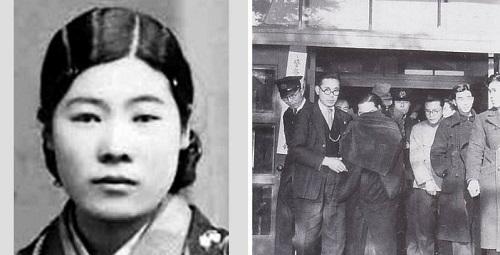 """""""Bà đỡ từ địa ngục"""": Sự thật về người phụ nữ Nhật Bản sát hại hàng trăm trẻ sơ sinh - Ảnh 1"""