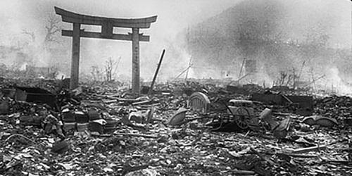 """""""Bà đỡ từ địa ngục"""": Sự thật về người phụ nữ Nhật Bản sát hại hàng trăm trẻ sơ sinh - Ảnh 2"""