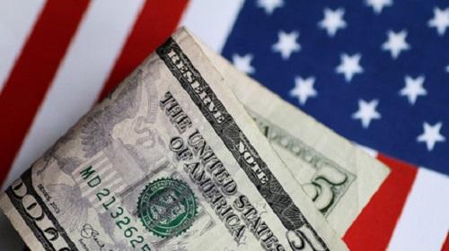 Tổng thống Putin cảnh báo rủi ro từ khoản nợ công 20 nghìn tỷ USD của Mỹ  - Ảnh 1