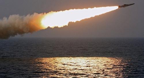 Mỹ thừa nhận bị tụt lại trong cuộc đua vũ khí siêu âm với Nga và Trung Quốc - Ảnh 1