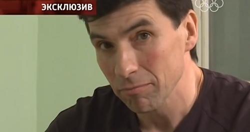 Cuộc đời cựu sát thủ chống tăng khét tiếng nhất nước Nga - Ảnh 1