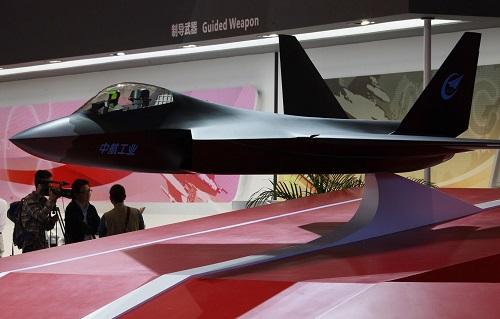 Lý do bất ngờ khiến Trung Quốc có nguy cơ thất bại trong cuộc chiến tranh hiện đại - Ảnh 1