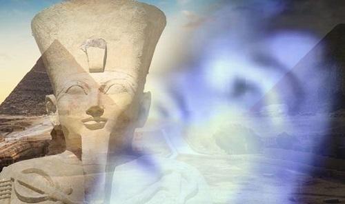 Bí ẩn cuộc sống sau cái chết: Linh hồn sẽ sống lại ở thế giới bên kia? - Ảnh 1