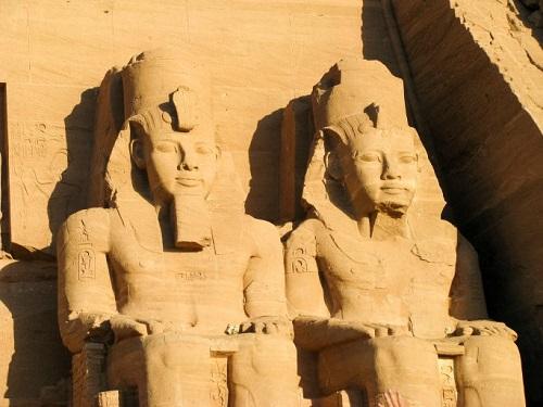 5 nữ thần đại diện cho tình yêu và sắc đẹp trong thần thoại thế giới - Ảnh 2