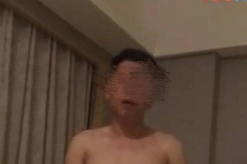 Quan chức Trung Quốc bị vợ tố cáo bao che hàng buôn lậu để đổi lấy tình dục - Ảnh 1