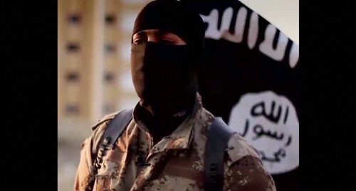 Công nghệ hiện đại giúp khủng bố trở nên nguy hiểm và khó ngăn chặn hơn? - Ảnh 1