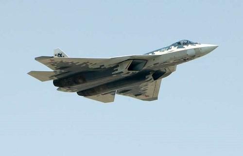 Tổng thống Putin tiết lộ về máy bay quân sự tốt nhất thế giới - Ảnh 1