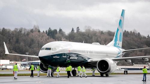 Các phi công mất niềm tin vào Boeing sau 2 vụ tai nạn máy bay kinh hoàng - Ảnh 2