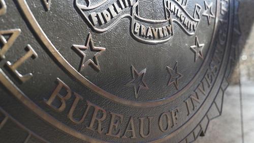 Nghi phạm đột nhập sứ quán Triều Tiên tại Tây Ban Nha có liên quan với FBI? - Ảnh 1